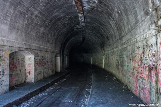 bunkier-kolejowy