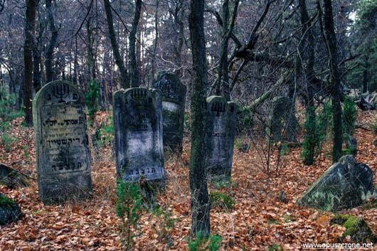 cmentarz-zydowski-wot
