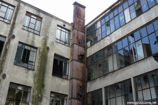 fabryka-kamlera