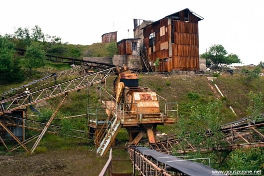 kopalnia-kwarcu