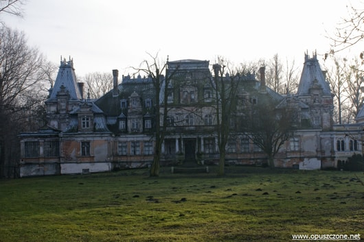 palac-sobanskich