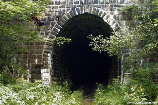tunel-kolejowy-kowary