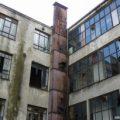 Fabryka Kamlera – Mebli Stylowych, Warszawa