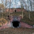 Fort IV Janówek