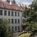 Szpital Poradziecki, Legnica