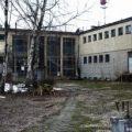 Szkoła, Warszawa