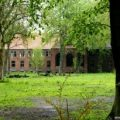 Szpital Psychiatryczny, Owińska